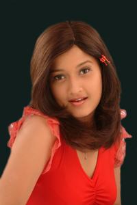 Laila Actress Laila Laila Tamil Movies List Laila Latest Movies